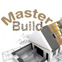 Master Build UK